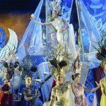 Nên đi Tiffany Show hay Alcazar show ở Pattaya